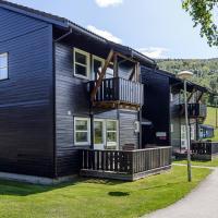 Hafjell Alpinlandsby Pluss, hotel in Hafjell