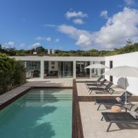 La Maison by White Exclusive Suites & Villas, hotel em Lagoa