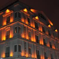 Azade Hotel, hotel in Kayseri