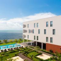 ONOMO Hotel Conakry, hotel in Conakry
