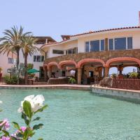 Relaxing Cabo Suite + Pool + Gym