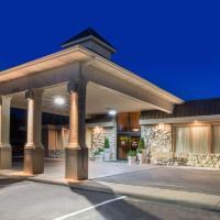 Ramada by Wyndham Midtown Grand Island