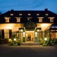 Ringhotel Waldhotel Heiligenhaus, hotel in Heiligenhaus
