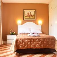 Villa ilalo, hotel em Cumbayá