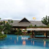 LK Mantra Pura Resort