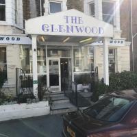 The Glenwood Hotel, hotel in Margate