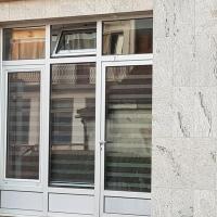 Apartman Nives, отель в городе Приедор