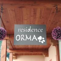 Residence Orma