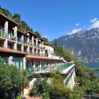 Centro Vacanze La Limonaia, hotel v destinaci Limone sul Garda