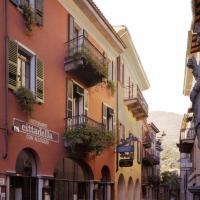 Hotel Cittadella