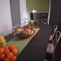 Bastioni Home
