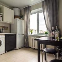 Rent MRPL CITY Apartment