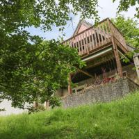 19 Valley Lodge, Callington