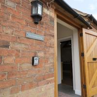 The Combine Shed, Alcester