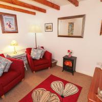 The Old Cottage, Saltburn-by-the-Sea