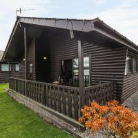 Hope Lodge, Carnforth