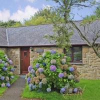 Long Barn Cottage, Penzance
