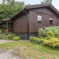 Wharfe Lodge, Skipton