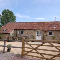 Acorn Cottage, Bruton