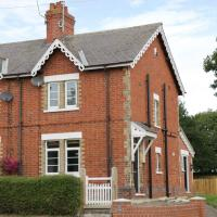 Red Cottage, Driffield