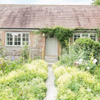 Frith Cottage, Wincanton