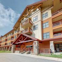 Copper Springs, hotel in Copper Mountain