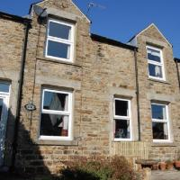 Traditional Weardale Cottage