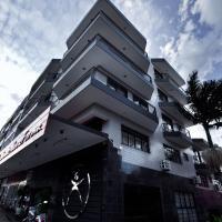 Apartamento Morato X