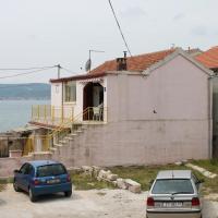 Apartments by the sea Sveti Petar, Biograd - 6168