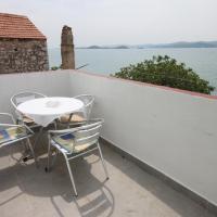 Apartments by the sea Sveti Petar, Biograd - 6167