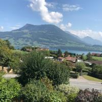 Haus im Grünen bei Luzern, Hotel in Luzern