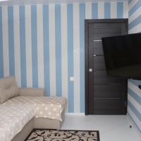 Apartment Karla Marksa 4