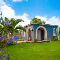 Daysi´s Hostal, Top Upscale hotel in Varadero Beach