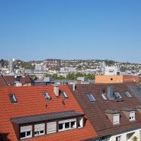 Apartment in Stuttgart 8