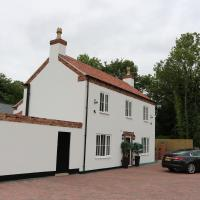 Gonalston Boutique B&B