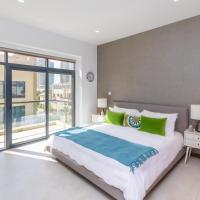 Houst Holiday Homes - Al Nakheel The Greens