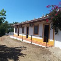Palacete Dos Alcaides