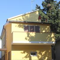 Casa Madè, hotel a Chieti