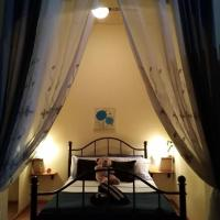 Floriana One Bedroom Studio House