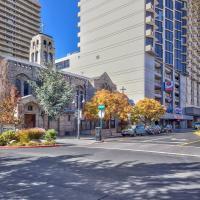 Plaza Resort Club Reno, Hotel in Reno