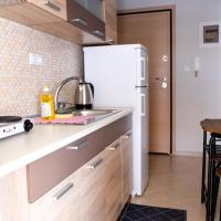 ourania apartment