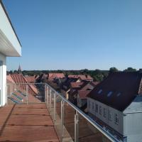 Hotel Walsroder Hof, Hotel in Walsrode