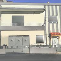 Casa Rafael, hotel in Belmonte