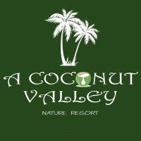 Coconut Valley Resort, hotel in Pālghar