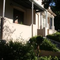 Glen Lilly Self Catering, hotel in Parow