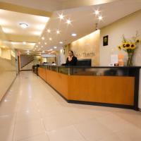 Paraíso Hotel Chiclayo I