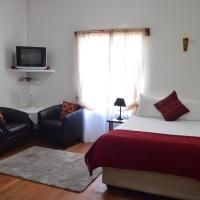 Villelodge Accommodation, Hotel in Lüderitz