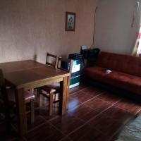 Casa Valle Dorado SJR