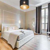 Repubblica Exclusive Apartment