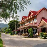 Baan Kai Hostel